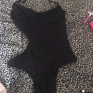 VS Swimsuit size M